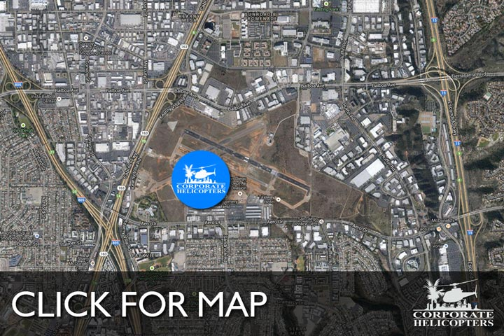 Directions to 3753 John J Montgomery Drive, Ste 2 San Diego,  92123
