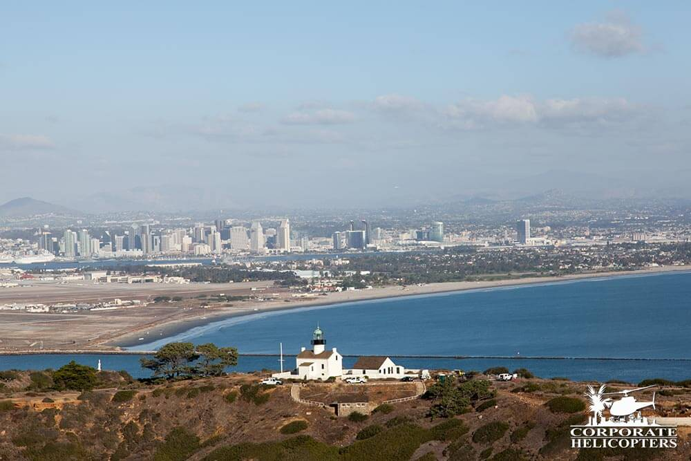 cheap helicopter tours los angeles with Helicopter Tour San Diego Ca on Thunder From Down Under Las Vegas moreover Fashion Show Mall Las Vegas likewise Helicopter Tour Waimea Canyon moreover Citycenter Las Vegas as well Circus Circus Hotel Las Vegas.