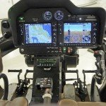 2013 Bell 407GX helicopter for sale at Corporate Helicopters of San Diego