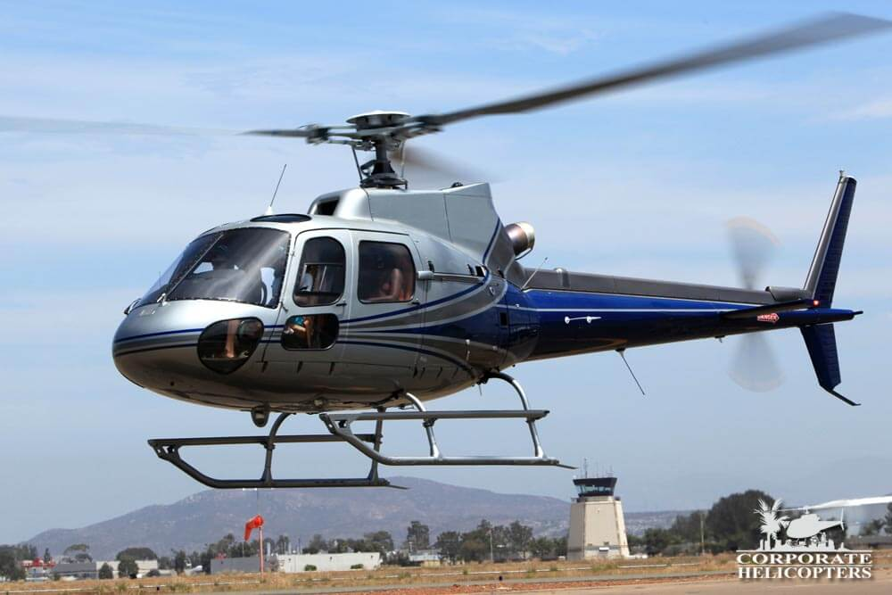 Private Helicopter For Sale >> Helicopters For Sale At Corporate Helicopters Of San Diego
