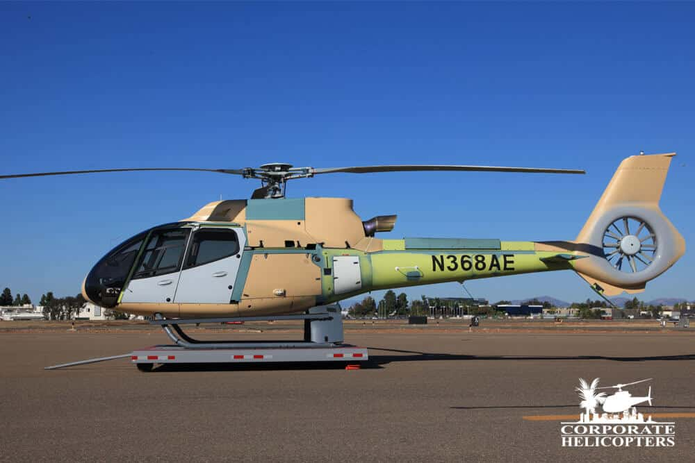 helicopter maintenance jobs with 2013 Eurocopter Ec130 T2 For Sale on Sabena Technics Bordeaux 10 Year Anniversary furthermore Aeronautical Engineering Fundamentals also Watch moreover Super Puma Crash Might Have Been Prevented also Army Careers.