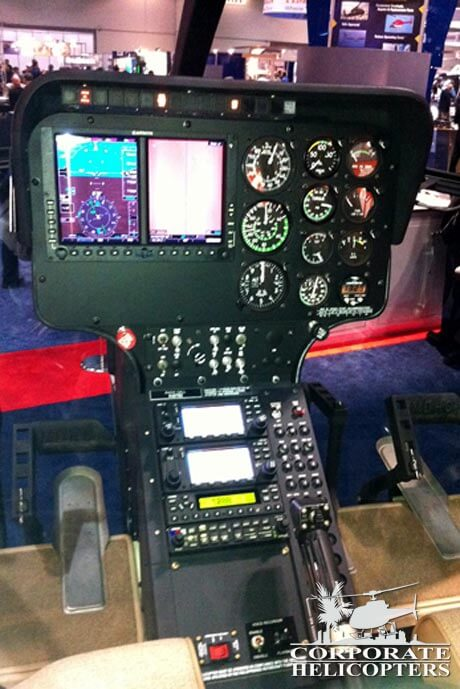 Helicopter For Sale 2010 Mcdonnell Douglas Md 500e W R