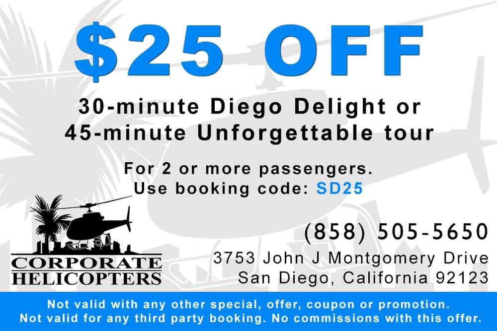 Other Go Card Discounts. Buy a Go San Diego Card through Undercover Tourist and save! Their prices are usually competitive with discounts listed above. bizmarketing.ml sometimes offers select Go San Diego Cards (usually the 4-day cards) at a very good discount. You don't even have to be a Costco member to buy through their site.