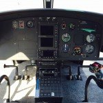 Eurocopter AS350 B3 2012 for sale at Corporate Helicopters of San Diego