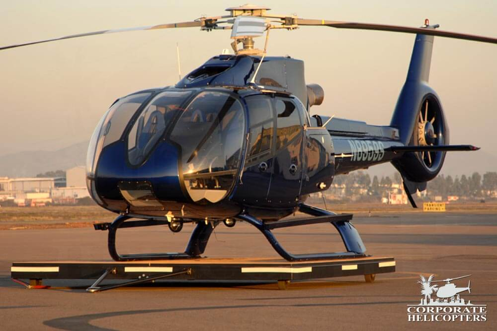 New and used helicopters for sale