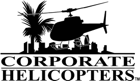 Corporate Helicopters