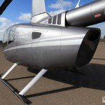 2013 Robinson R66 Turbine for sale at Corporate Helicopters of San Diego