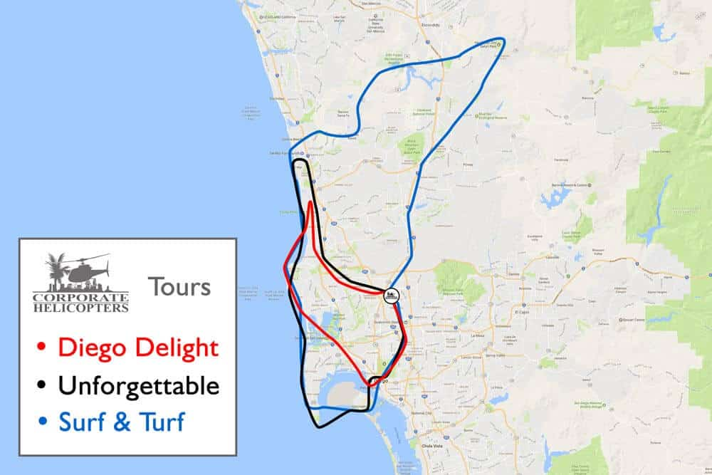Helicopter Tour FAQ on travelocity driving directions, need map for driving directions, mapblast driving directions, amazon driving directions, mapquest driving directions,